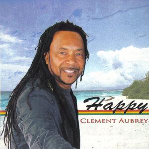 Clement Aubrey 歌手頭像