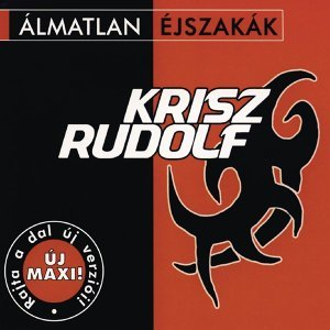 Rudolf Krisz 歌手頭像