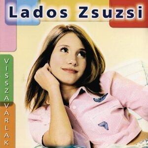 Zsuzsi Lados 歌手頭像