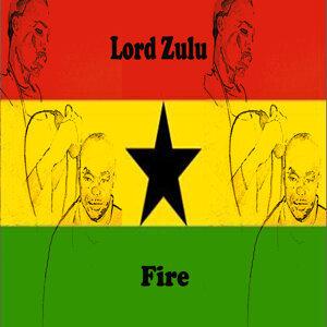 Lord Zulu 歌手頭像