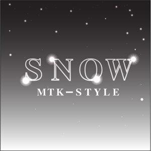 MTK-STYLE 歌手頭像