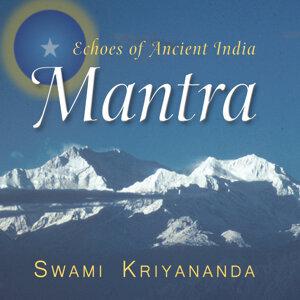 Swami Kriyananda 歌手頭像