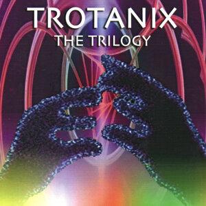 Trotanix 歌手頭像