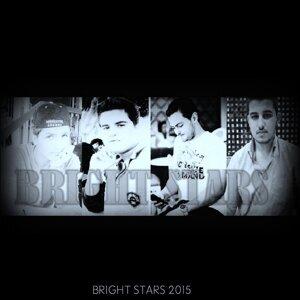 Bright Stars 歌手頭像