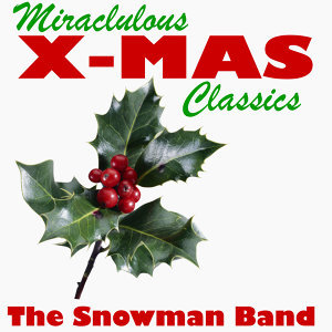 The Snowman Band 歌手頭像
