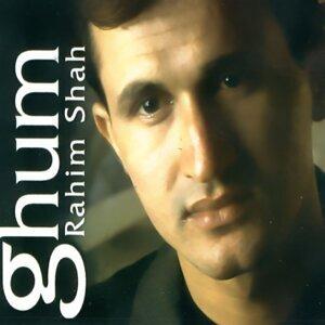 Rahim Shah 歌手頭像