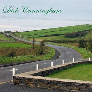 Dick Cunningham 歌手頭像