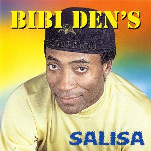 Bibi Den's 歌手頭像