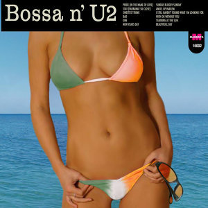 Bossa 'n Hits Group