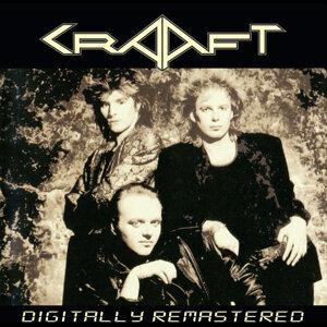 Craaft 歌手頭像