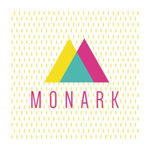 Monark 歌手頭像