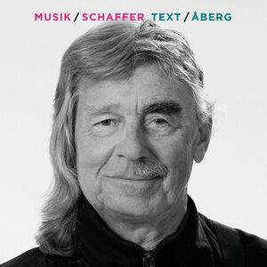 Janne Schaffer,Lasse Åberg 歌手頭像
