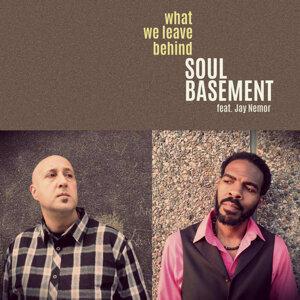 Soul Basement 歌手頭像