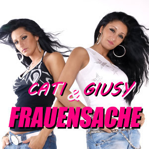 Cati & Giusy 歌手頭像