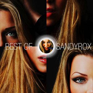 Sandy Rox 歌手頭像