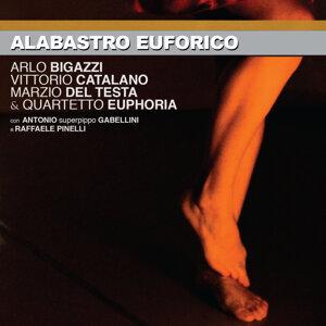Alabastro Euforico 歌手頭像
