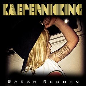 Sarah Redden 歌手頭像