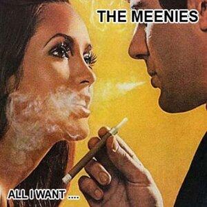 The Meenies