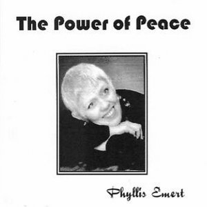 Phillys Emert 歌手頭像