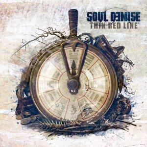 Soul Demise 歌手頭像