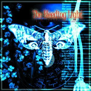 The Bleeding Light 歌手頭像