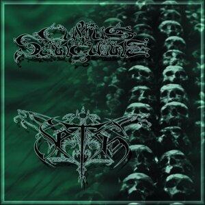 Cultus Sanguine, Seth
