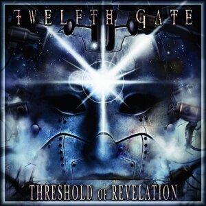 Twelfth Gate 歌手頭像