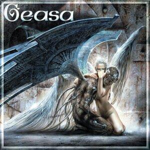 Geasa 歌手頭像