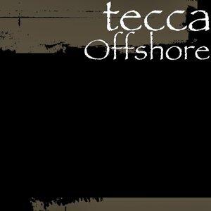 Tecca 歌手頭像