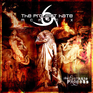 The Project Hate MCMXCIX 歌手頭像