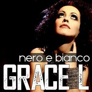 Grace L 歌手頭像