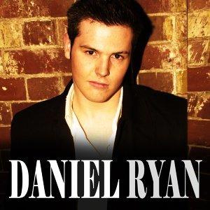 Daniel Ryan 歌手頭像