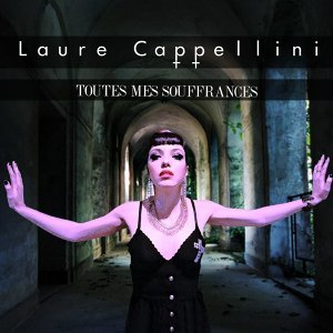 Laure Cappellini 歌手頭像