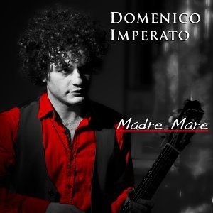 Domenico Imperato 歌手頭像