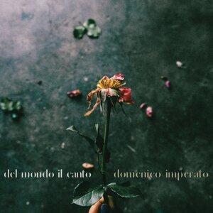 Domenico Imperato 歌手頭像
