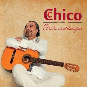 Chico Castillo 歌手頭像
