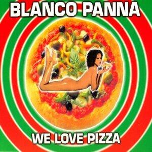 Blanco Panna 歌手頭像
