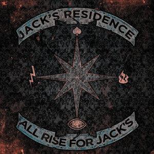 Jack's Residence 歌手頭像