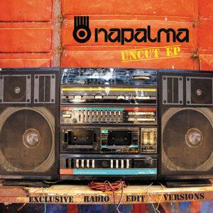 Napalma 歌手頭像