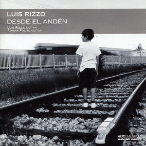 Luis Rizzo
