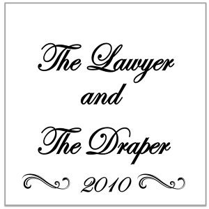 The Lawyer and The Draper 歌手頭像