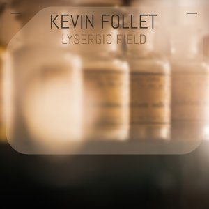 Kevin Follet 歌手頭像