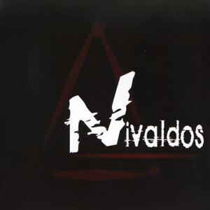 Nivaldos 歌手頭像