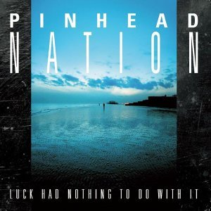 Pinhead Nation 歌手頭像