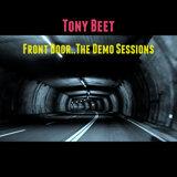 Tony Beet
