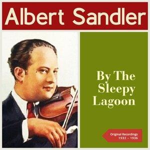 Albert Sandler 歌手頭像
