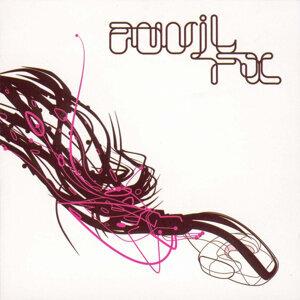 Anvil FX 歌手頭像