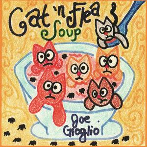 Joe Gioglio 歌手頭像