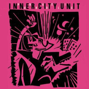 Inner City Unit 歌手頭像
