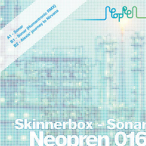 Skinnerbox
